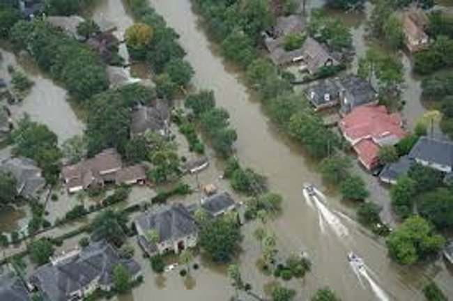 5 Casinos Helped Out in Disaster