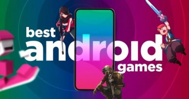 9 Best Android Games making rounds these Days