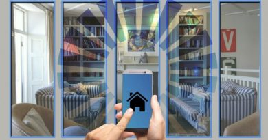 9 Useful Smart Home Gadgets to Buy