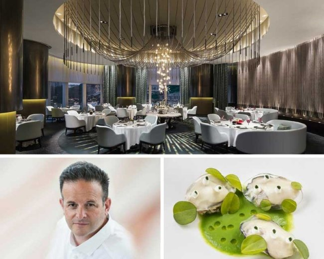Anything-by-Chef-Fabrice-Vulin-at-The-Tasting-Room