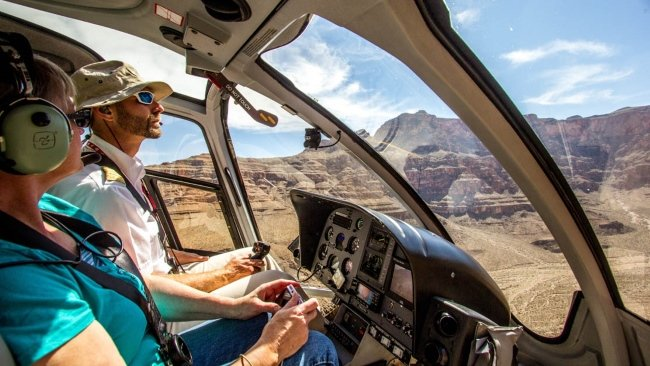 Avoid-Helicopter-Trips.jg_