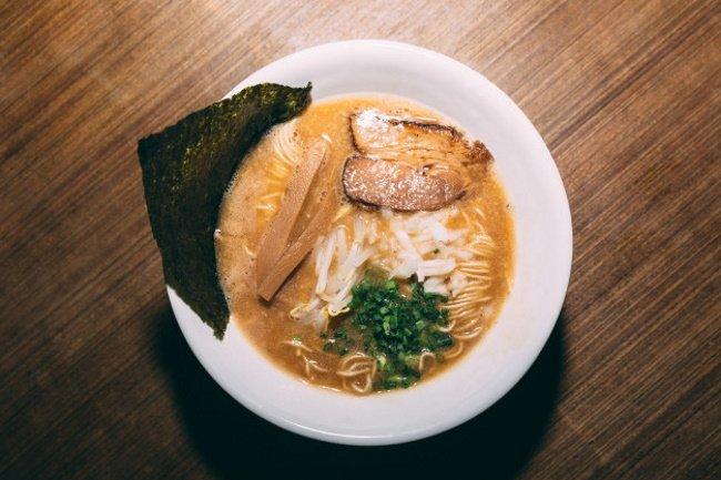 Chashu-Pork-Ramen.pjpg_-1