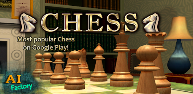 Chess by AI Factory Limited.jupg