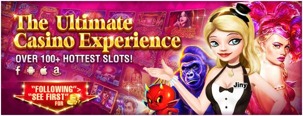 four holy beast Slot Machine
