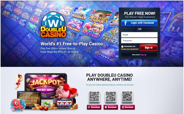Double-U-Casino-play-for-fun-online-casino