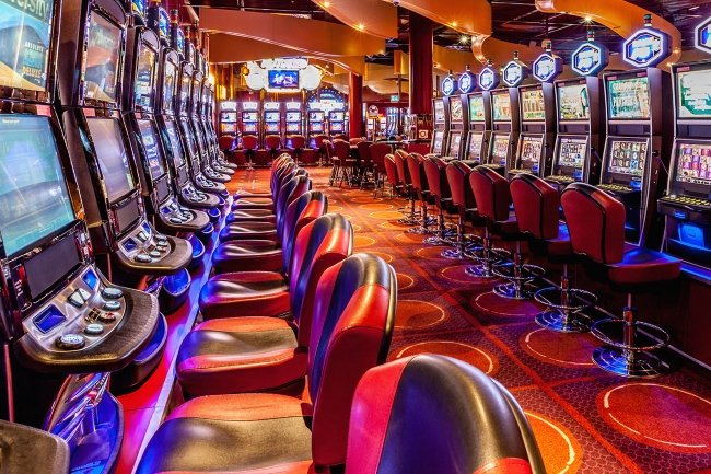 Gamblers-Expectation-from-Macau