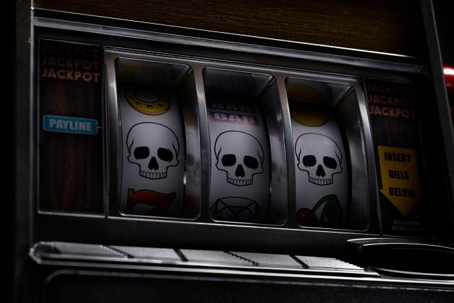 Gambling-After-Death-1