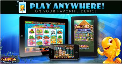 Gold-Fish-casino-slots-free-play-for-fun-online-casino