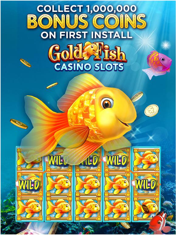 pride of america casino Online