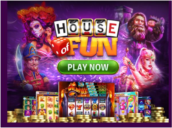 Lpat - Casino Free Sudbury Slot Machine