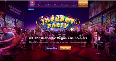 Jackpot-party-Casino-Slots-Free-Vegas-Slot-Games-HD