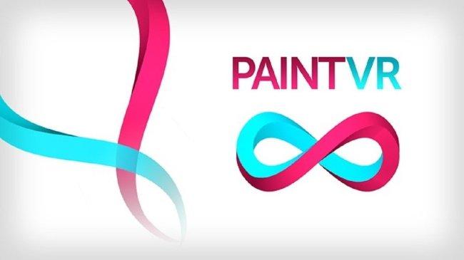 Paint VR