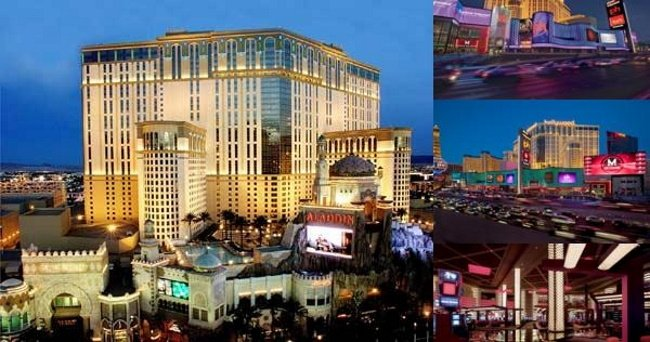 Planet-Hollywood-Resort-and-Casino