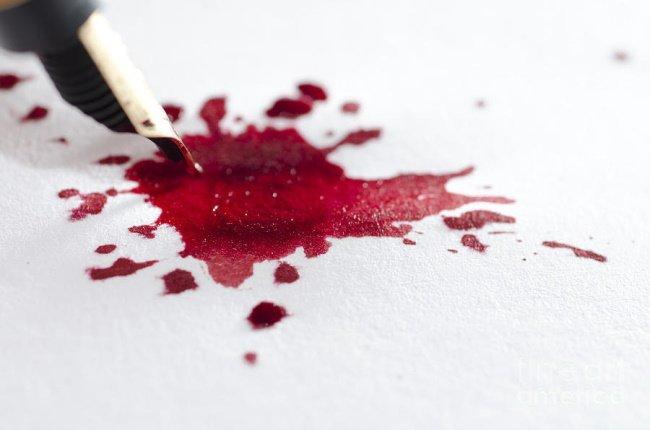 Red-Ink-Ban-South-Korea