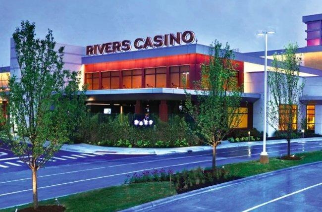 Rivers-Casino-Des-Plaines-Illinois-US