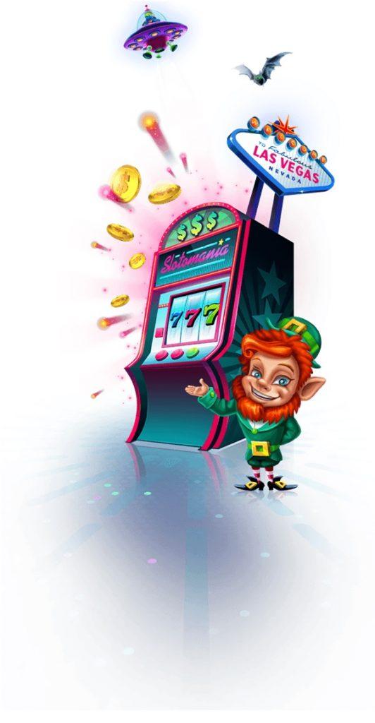 revel hotel and casino Online