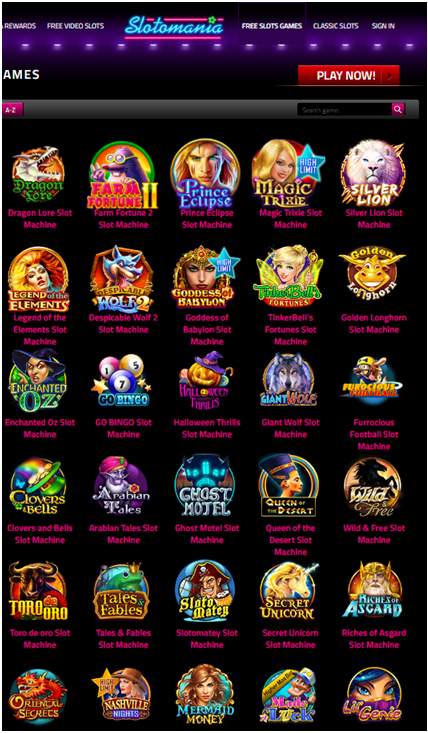 online casino zodiac Online