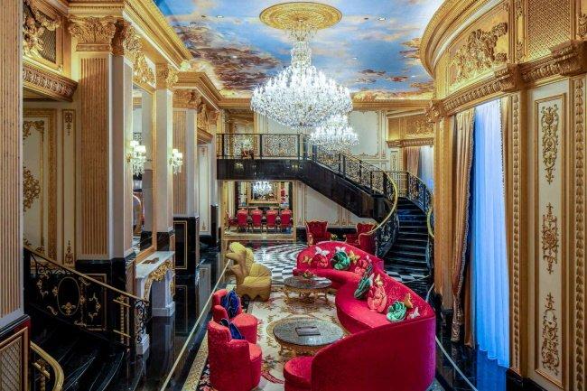 The-13-La-Villa-Du-Comte-Suite-2