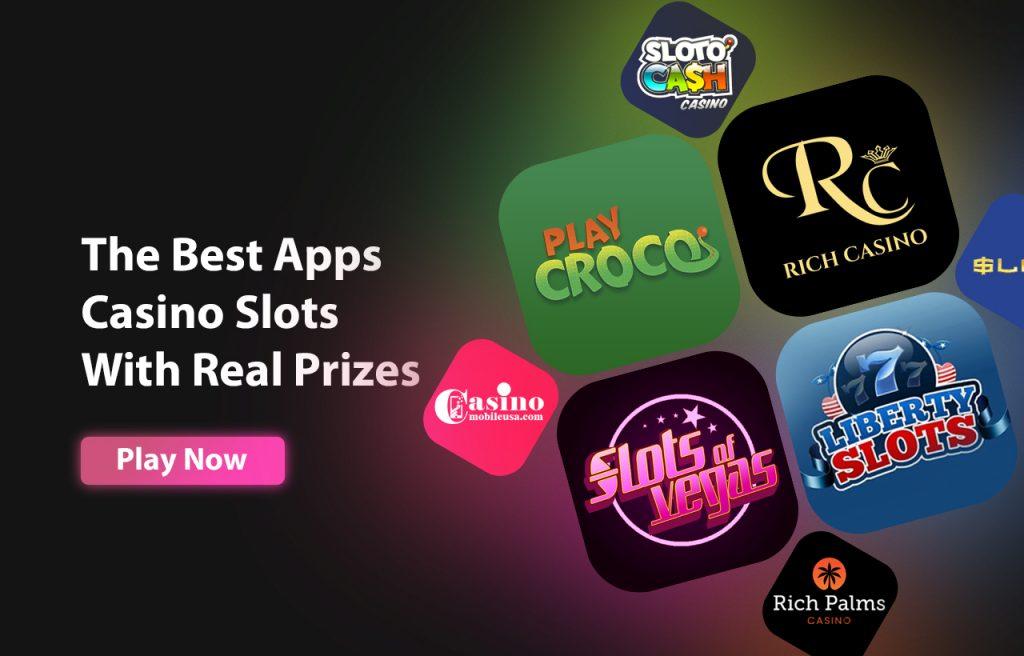 99 Slot Machine Casino Bonus Slot