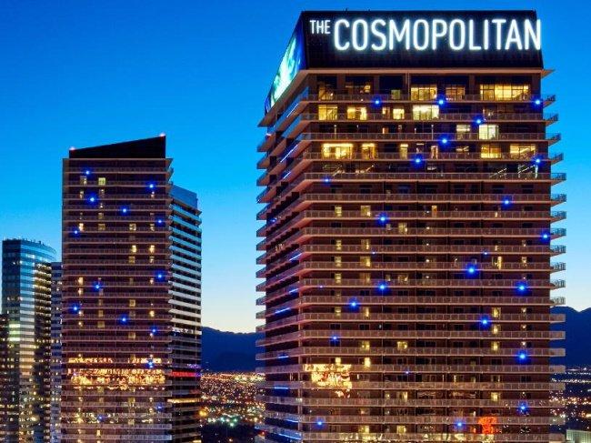 The-Cosmopolitan-Hotel-of-Las-Vegas