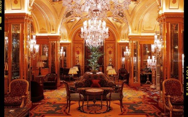 The-Ritz-Club-London-United-Kingdom