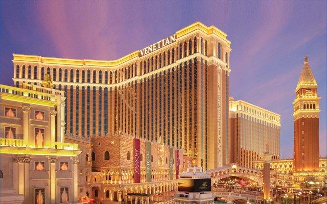 The-Venetian-Las-Vegas-Las-Vegas-Nevada-1