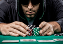 Top 9 Richest and Top Poker Players in the World