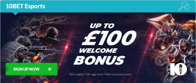 Welcome bonuses and regular promotions
