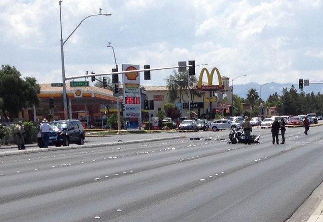 West-Las-Vegas