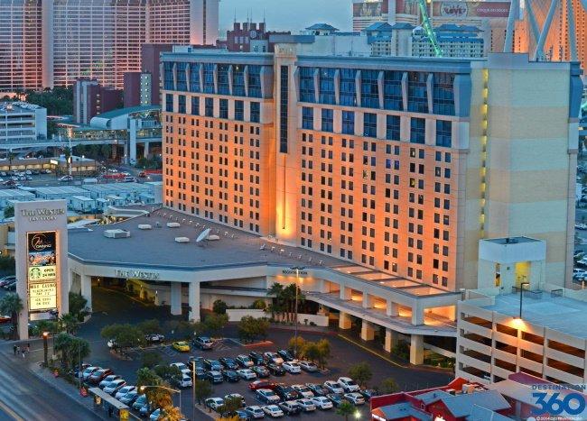 Westin-Las-Vegas-Hotel-Casino-and-Spa