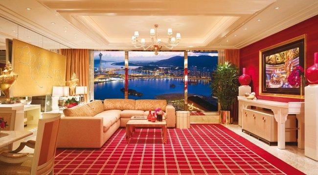 Wynn-Macau-Grand-Salon-Suite