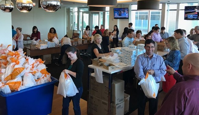 Wynn-Resorts-Donated-for-Disaster-Relief-in-Macau-and-Houston-